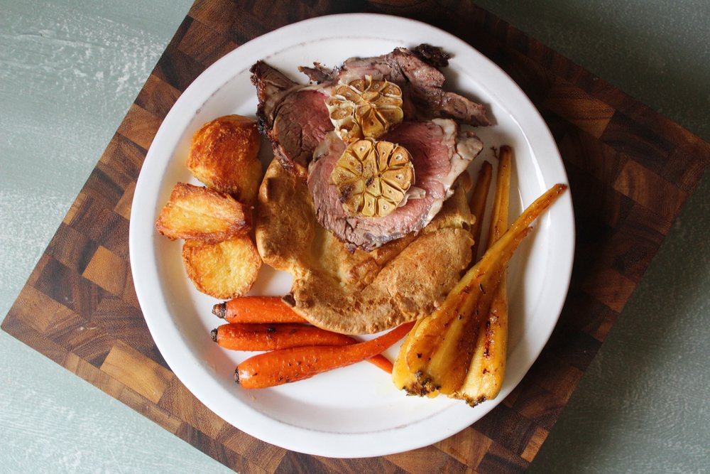 fathers-day-roast-dinner.jpg