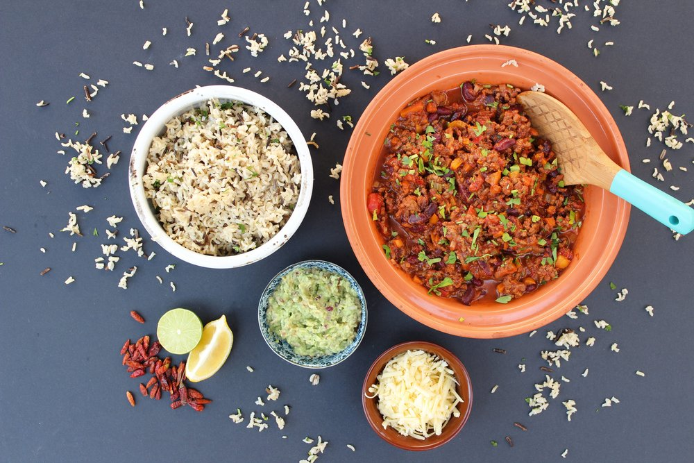Guest blog the benefits of homemade food oscar and jemimas guest blog the benefits of homemade food forumfinder Images