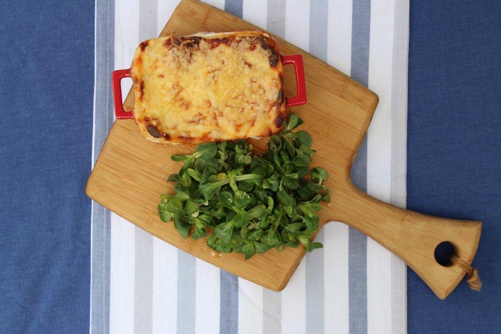 beef-mince-lasagna