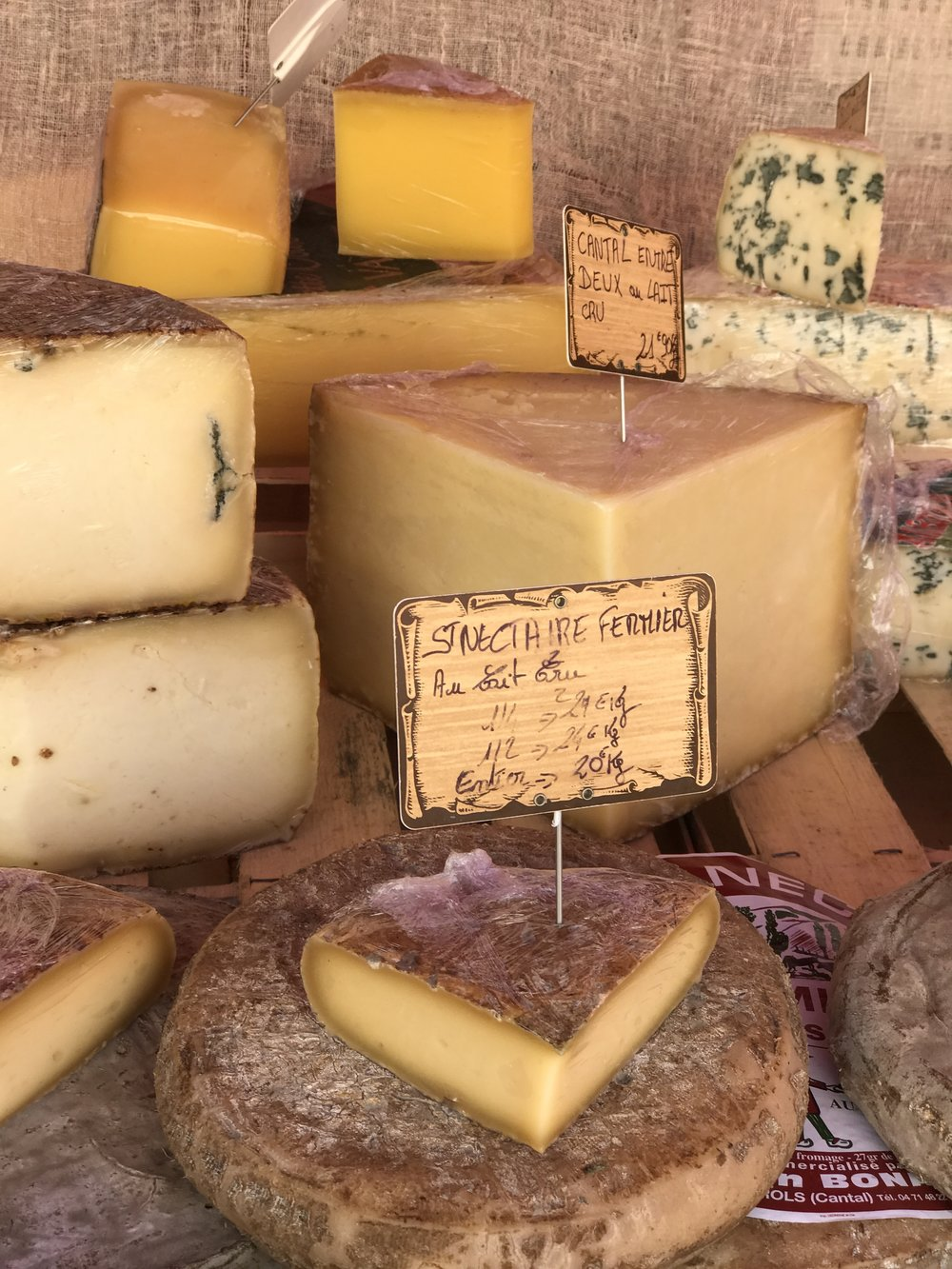 hard-cheese