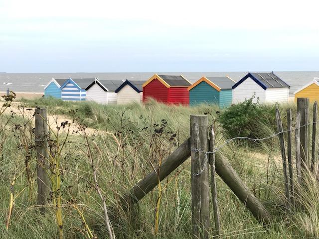 british-seaside-town-southwold