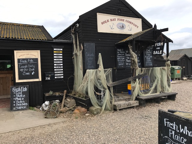 sole-bay-fish-co-southwold