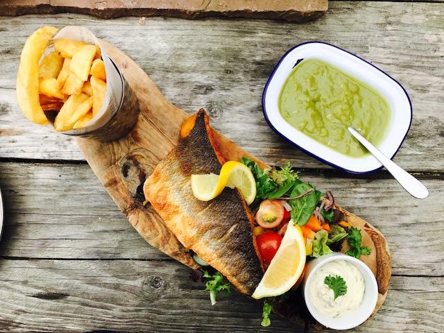 british-fish-and-chips