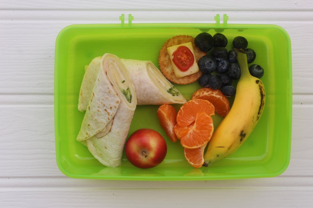 kids-lunchbox-ideas.jpg
