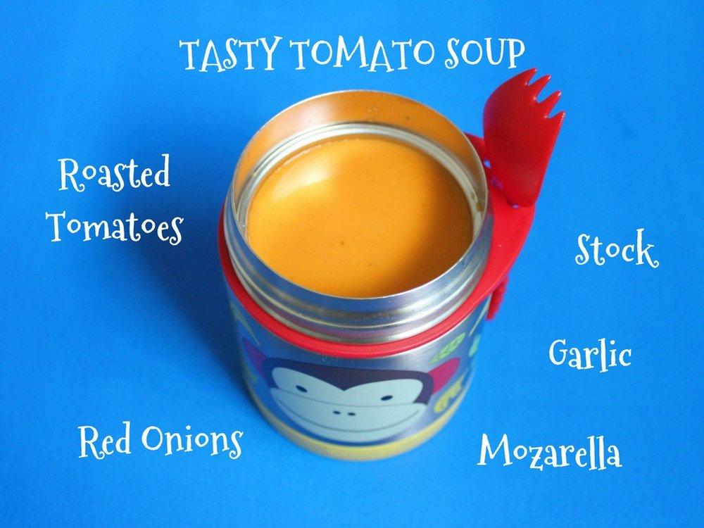 kids-tomato-soup.jpg