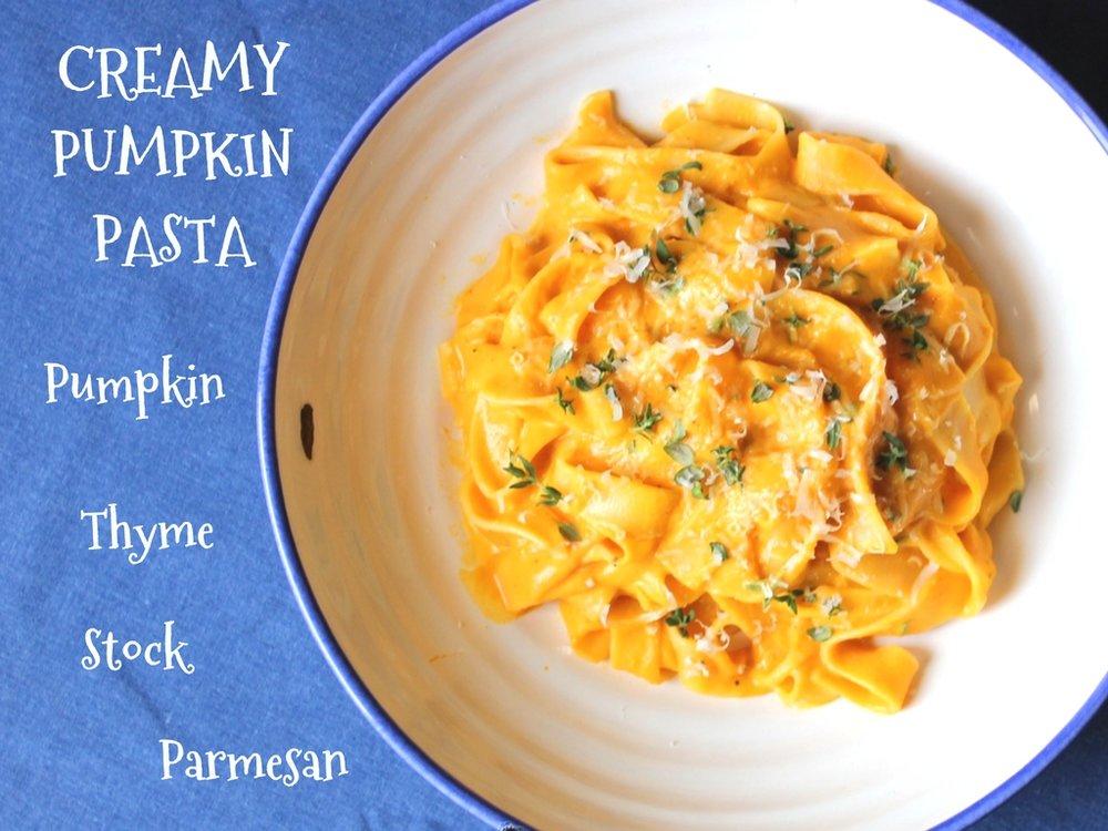 pumpkin pasta.jpg