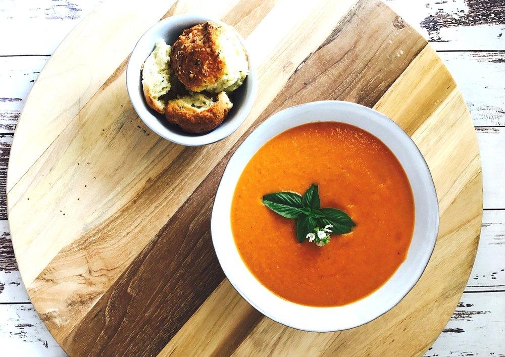 tomato soup top shot.jpg