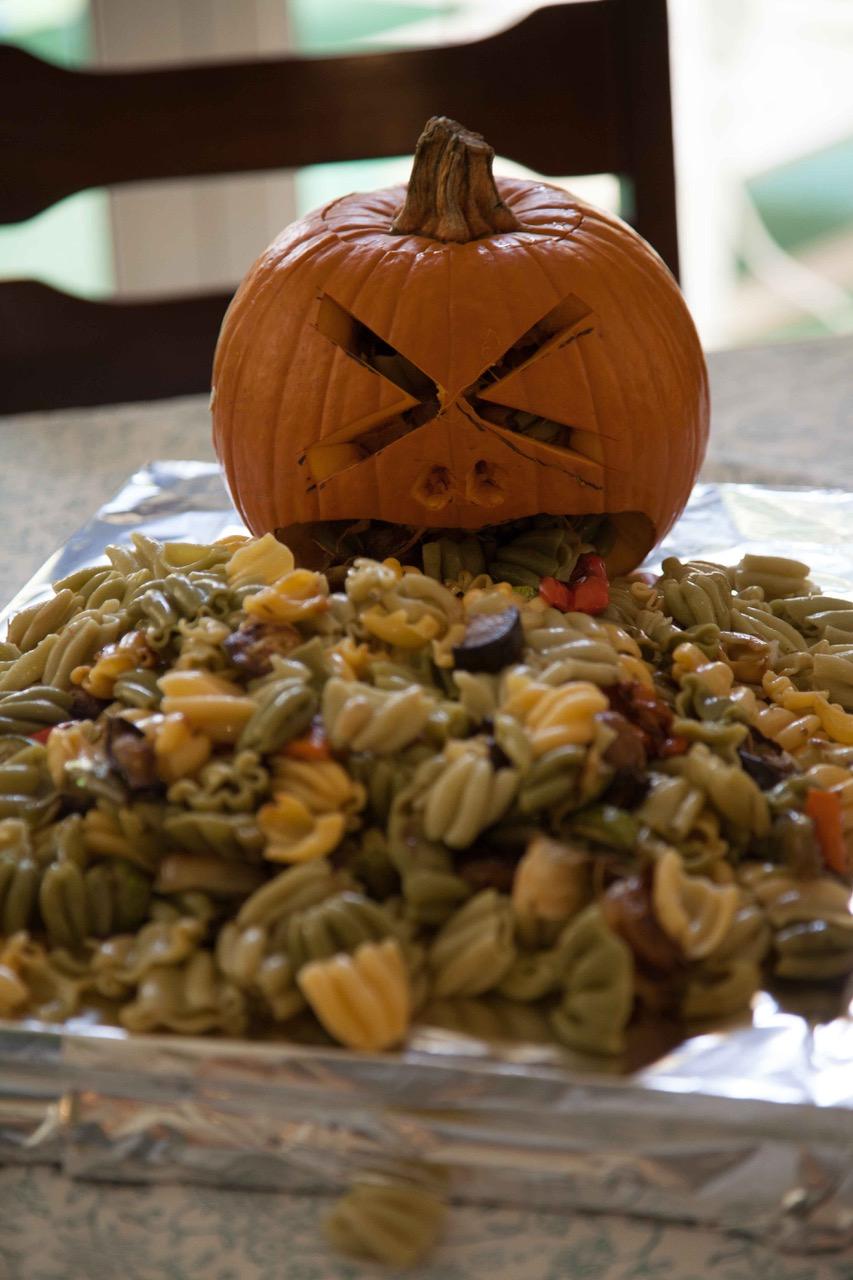 halloween-healthy-snack.jpeg