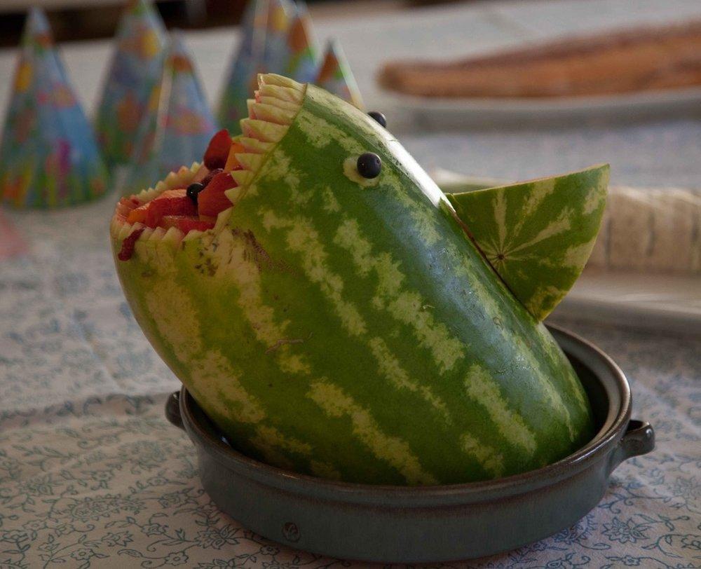 watermelon-shark.jpeg