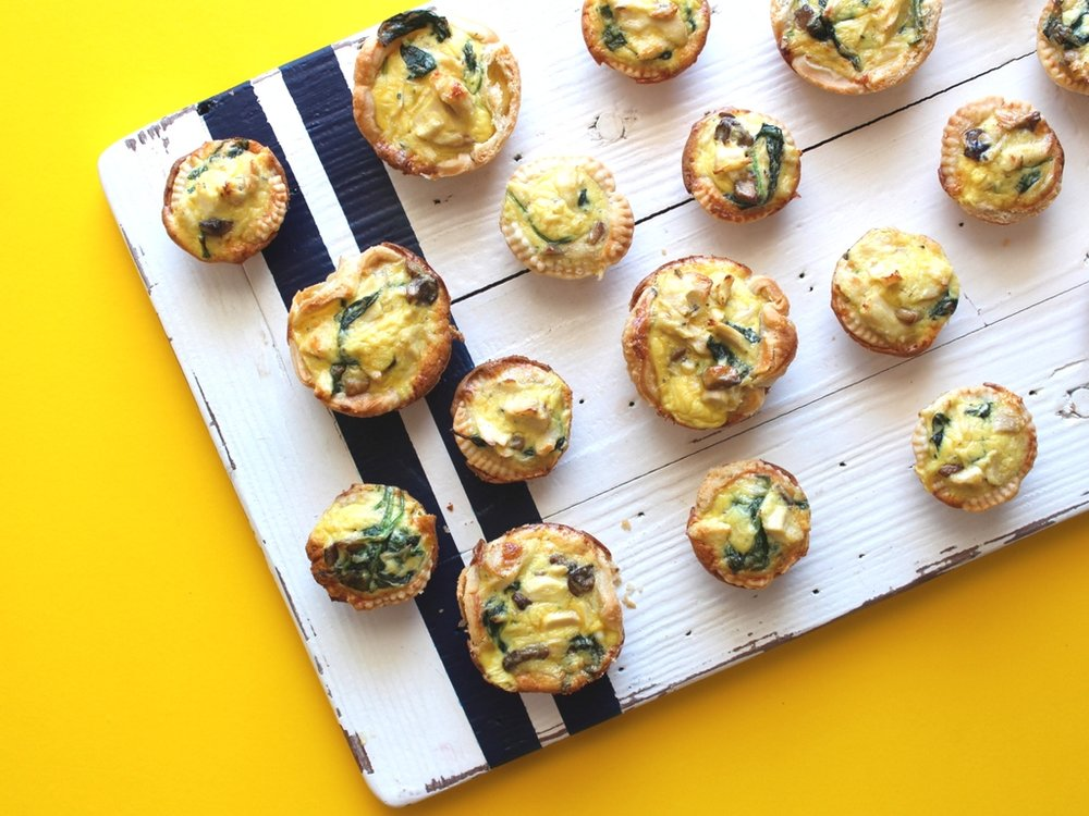 batch-cooking-quiches.jpg