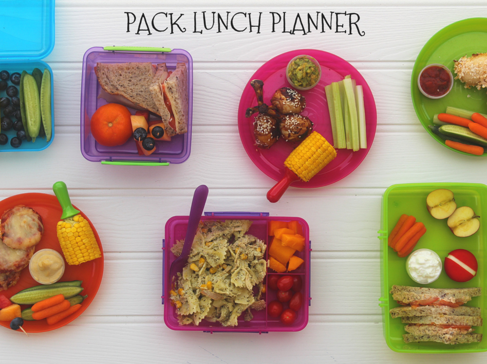 Kids-pack-lunches.png
