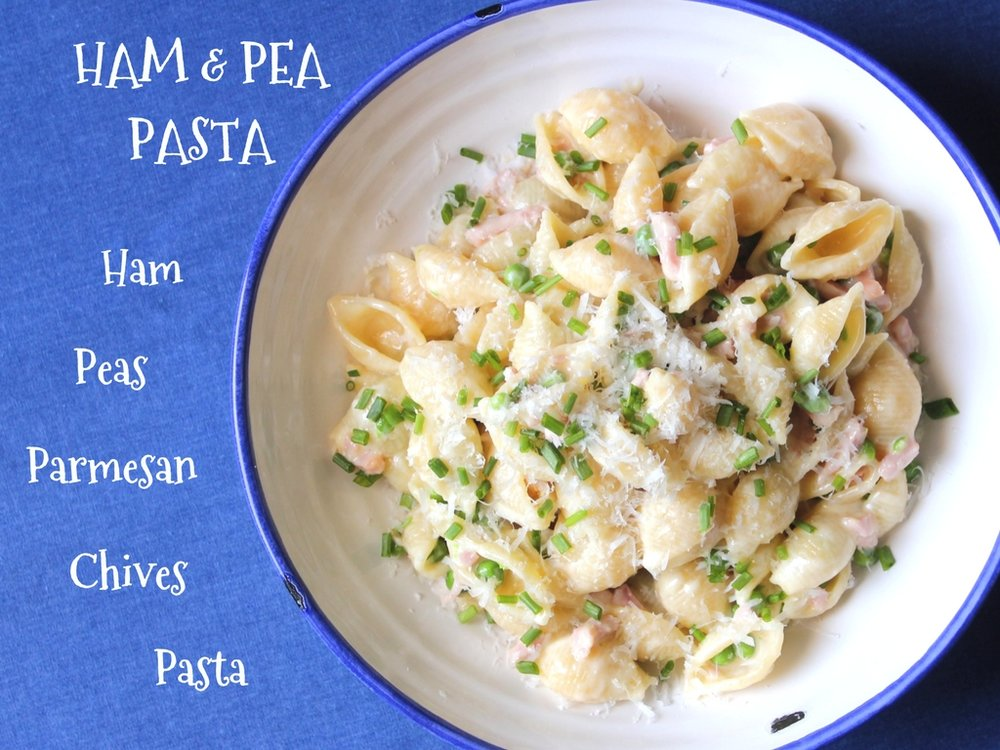 pea and ham pasta.jpg