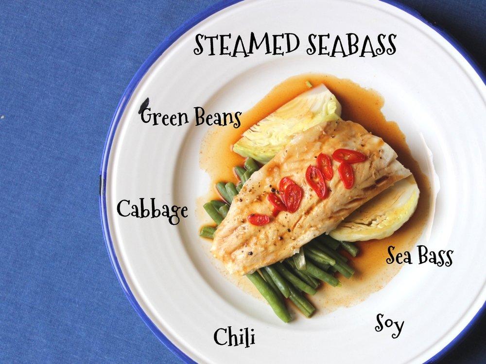 steamed seabass.jpg