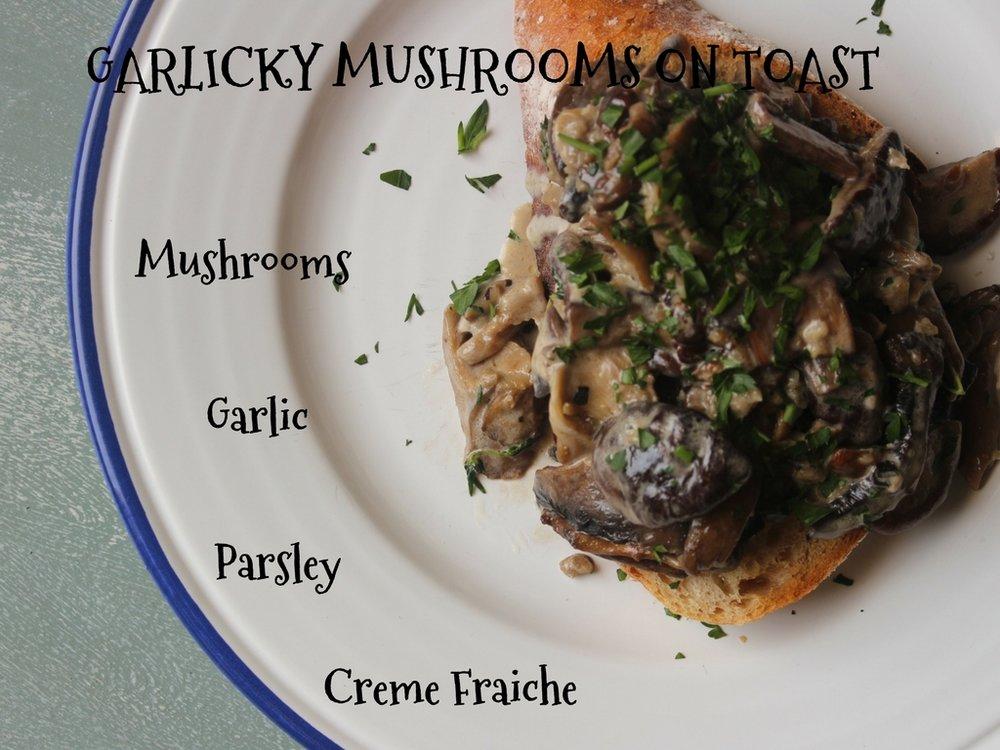 mushroom toast.jpg