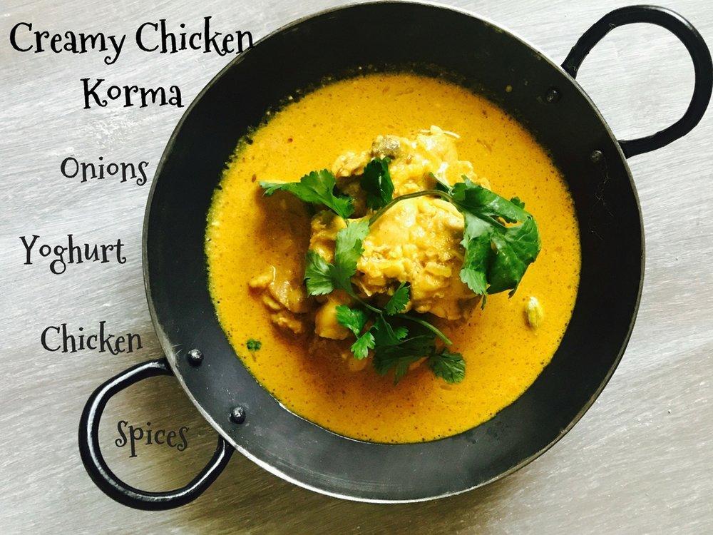 creamy chicken korma.jpg
