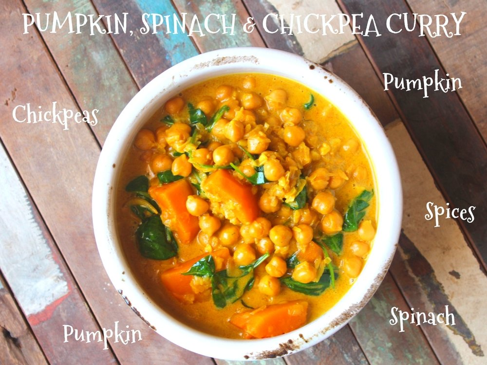pumpkin chickpea curry.jpg