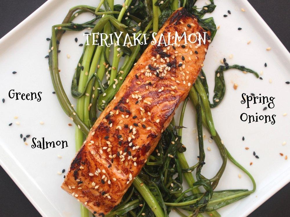 teriyaki-salmon.jpg