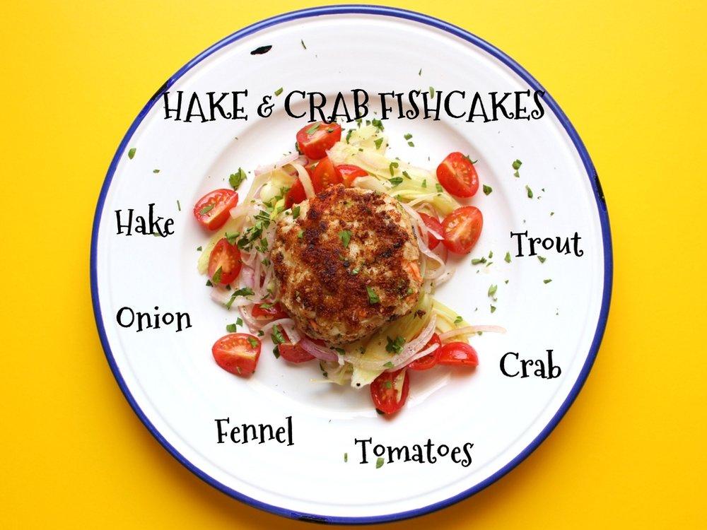 hake crab cake.jpg