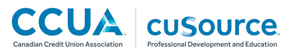 CCUA_CS_small (003).png
