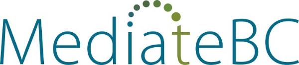 Mediate_BC_logo-full colour.jpg SMALL.jpg