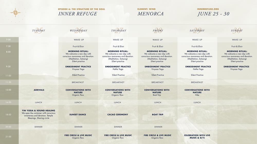 inner-refuge-menorca-programming.png