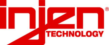 Injen_Logo.jpg