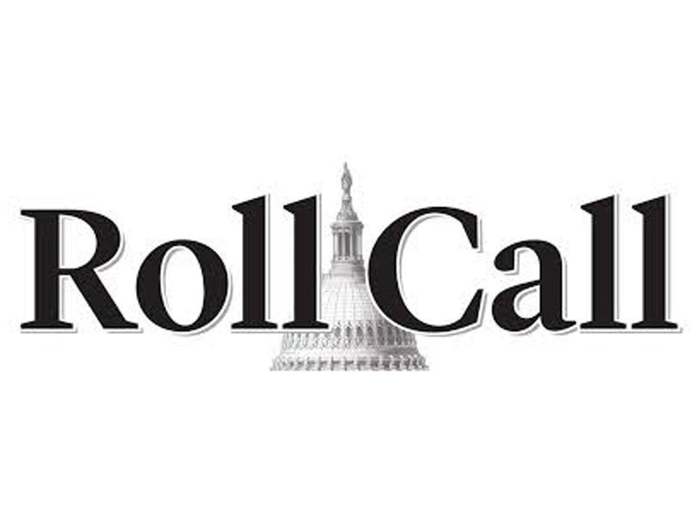 roll.jpg