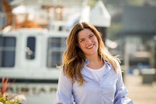 MelissaBlausteinHS.JPG
