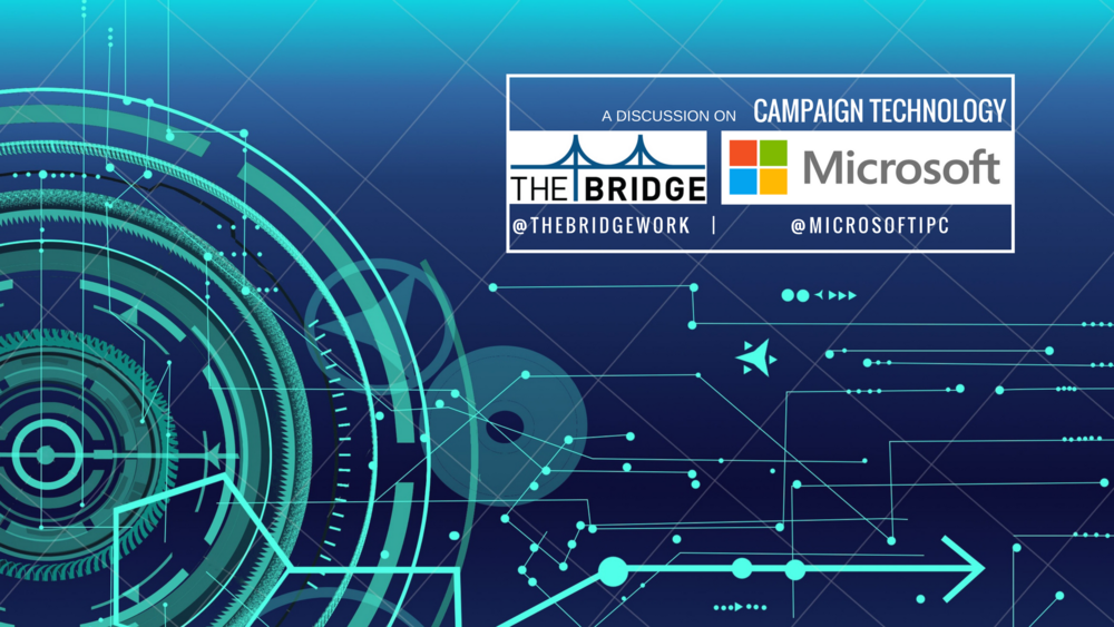 TheBridge_Microsoft_EventDayBanner.png