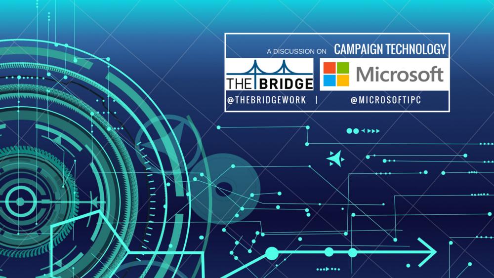 TheBridge_Microsoft_EventDayBanner.png