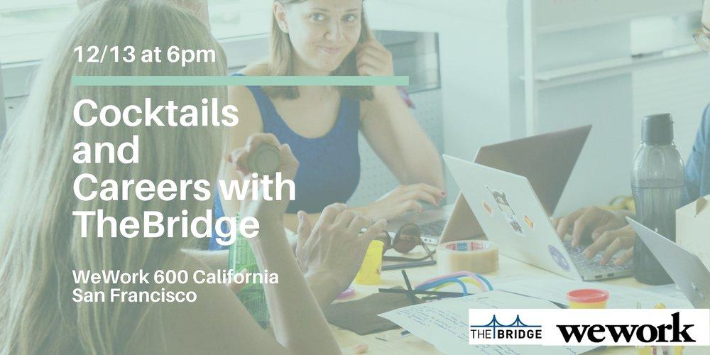 TheBridge wework invite SF.jpg