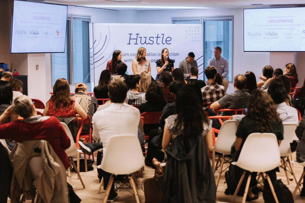 2018-08-16_ROEDER_Hustle-BuildingCompaniesWithPurpose_CARD1_0050.jpg