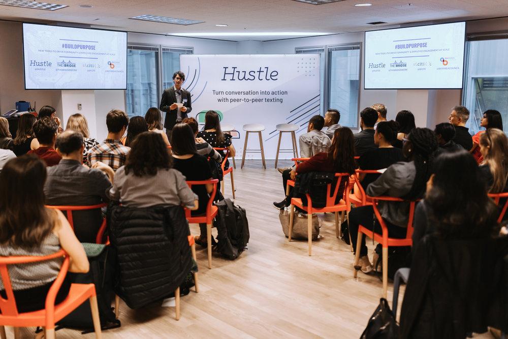 2018-08-16_ROEDER_Hustle-BuildingCompaniesWithPurpose_CARD2_0025.jpg