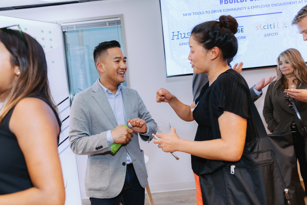 candid2018-08-16_ROEDER_Hustle-BuildingCompaniesWithPurpose_CARD2_0057.jpg