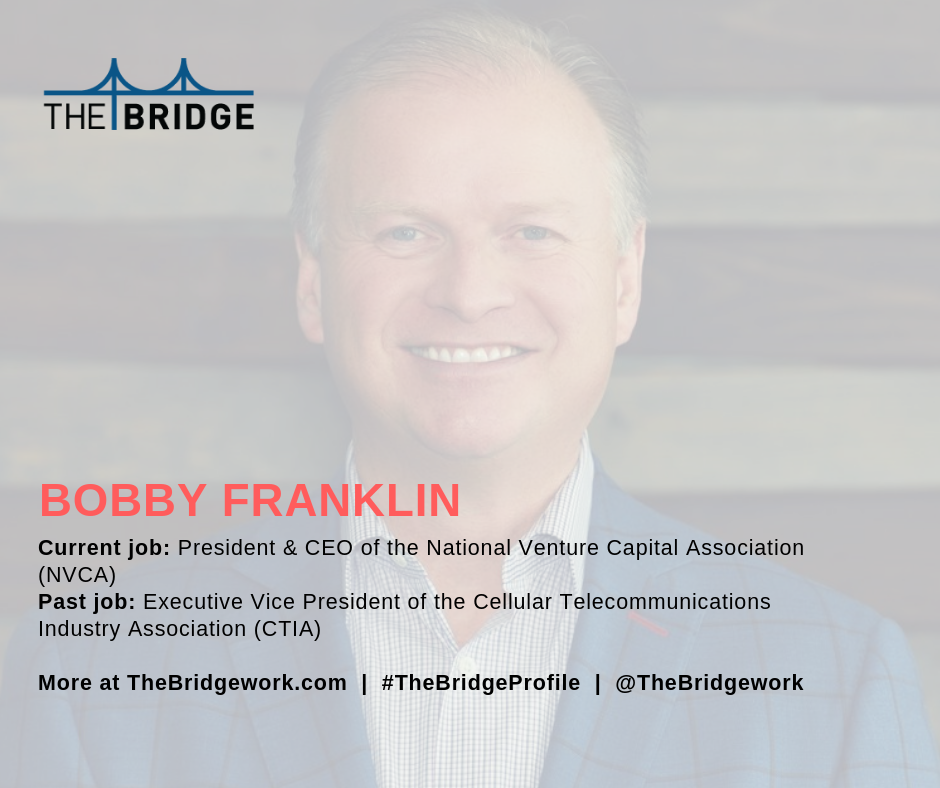 Bobby Franklin