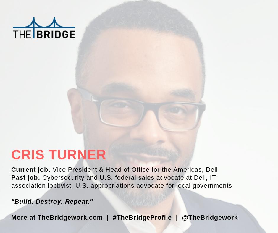 Chris Turner