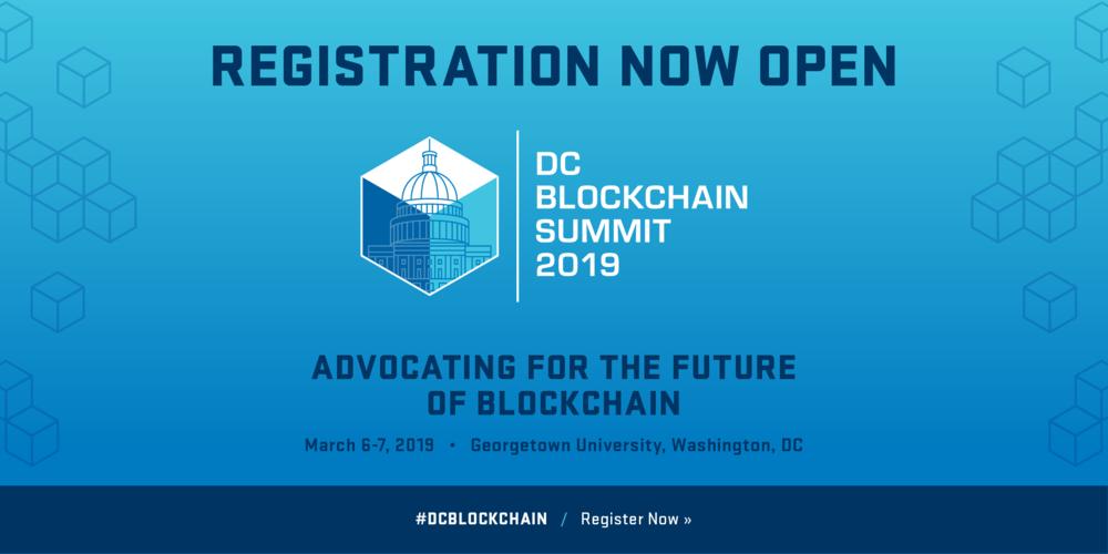 DC_Blockchain_Summit_The_Bridge_Digital_Chamber_of_Commerce .png