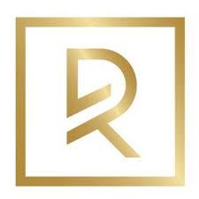 Randian logo.jpg