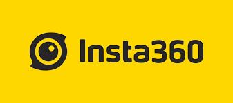 insta360 logo.png
