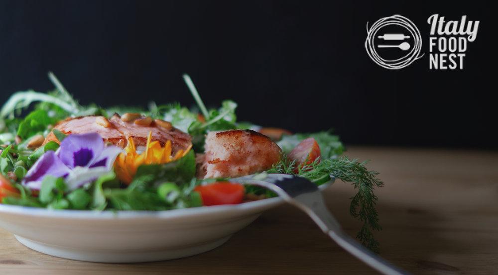 italy_food_nest.jpg