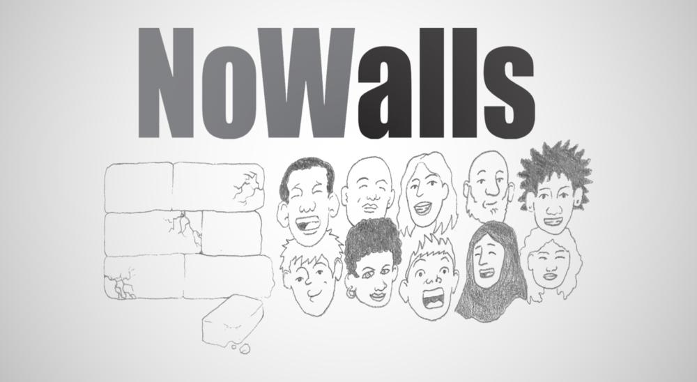 nowalls_logo_amici.png