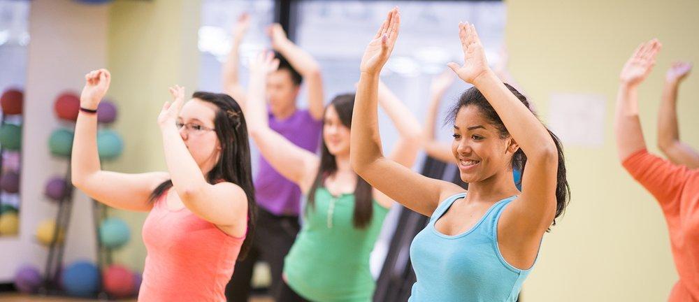 iStock-Dance Fitness Class 518859468_ret.jpg