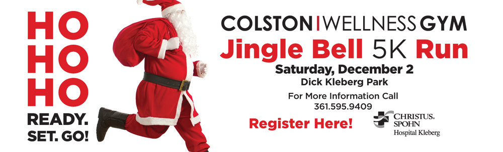 Colston-Jingle-Bell-Run-Web-Slider_1.jpg