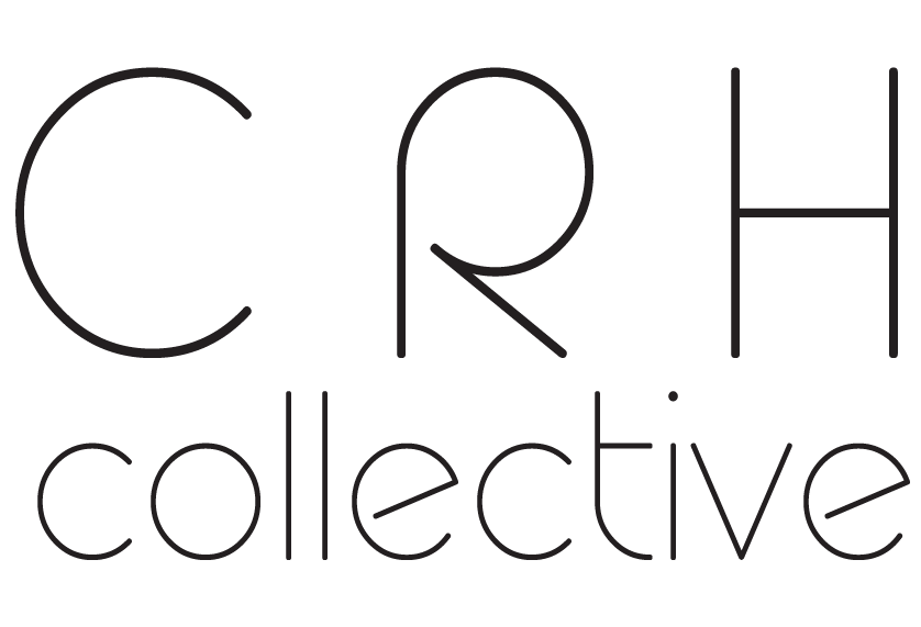 CRH COLLECTIVE
