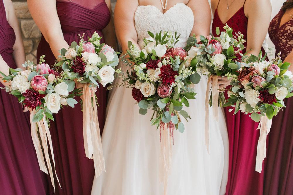 simply-suite-real-wedding-printable-invitation-suite_danae-herrmann_12.jpg