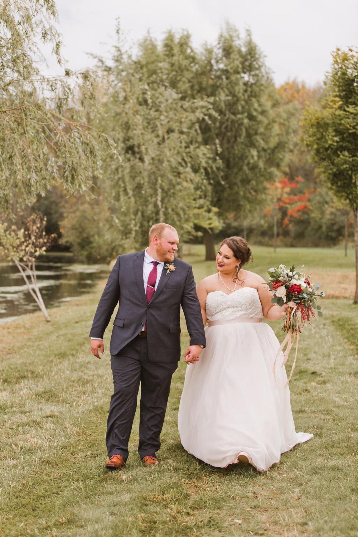 simply-suite-real-wedding-printable-invitation-suite_danae-herrmann_20.jpg
