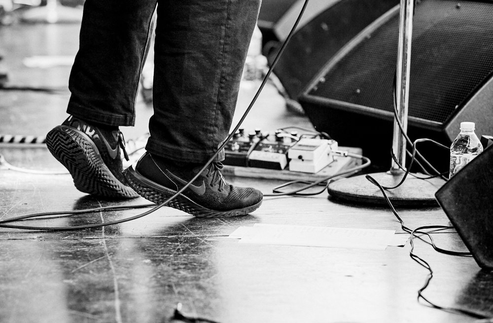 10.14_Parquet Courts_By Grant Hodgeon _ACL2018_H006940.jpg