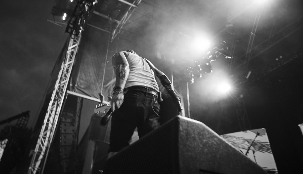 10.14_Shakey Graves_By Grant Hodgeon _ACL2018_MG_0134-2.jpg