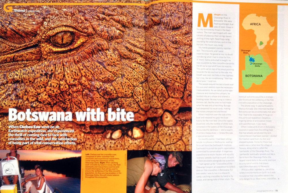 Gmagazine-botswanawithbite-chelseaeaw.jpg
