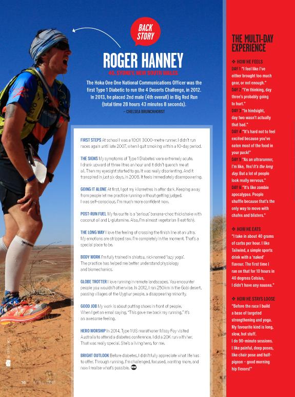 runnersworld-rogerhanney-chelseabrunckhorst.jpg